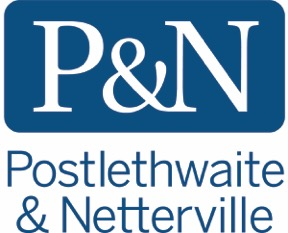 pn-logo_vertical_blue-new