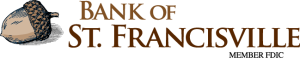 bankofstfrancisville