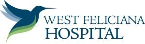 wfph-logo-final