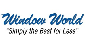 ww_homeshow_logo