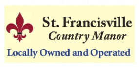 country-manor-logo