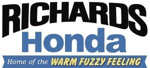 rh-logo_warm-fuzzy-banner