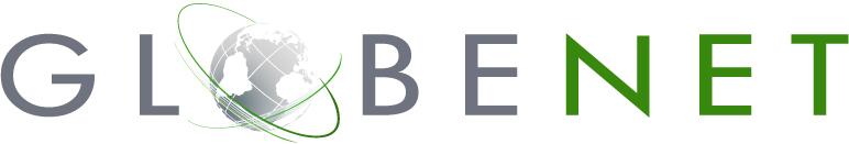 Logo_Final_No_LLC