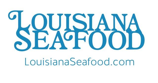 LouisianaSeafood_ReversedBlue_wURL_LA - Cropped