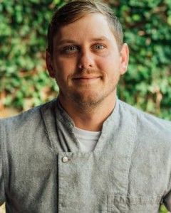 Chef Ryan Headshot