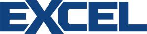 Excel sponsor logo