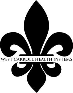 Hospital Logo WCHS