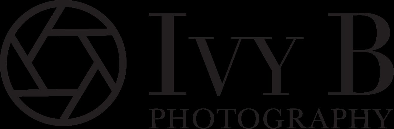 IvyB_logo