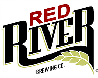 Red River Brewing logo