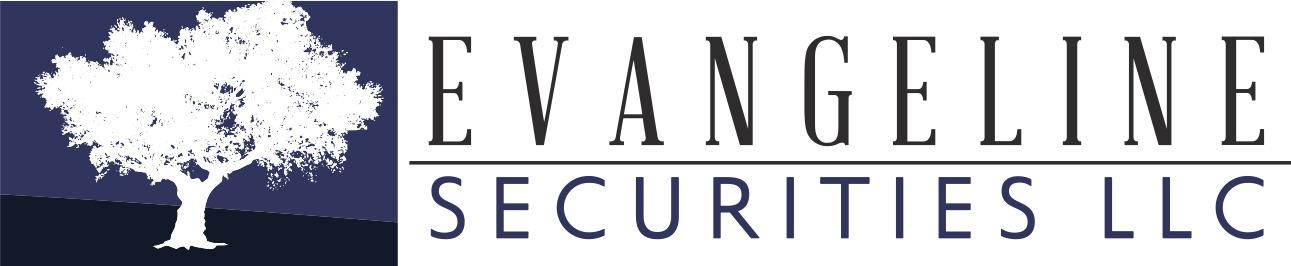 evangeline-securities-logo-final