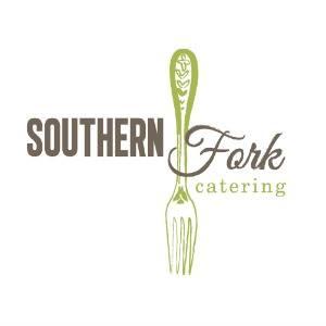 southern fork logo