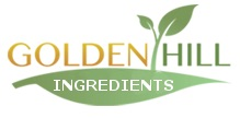 logo new ingredients