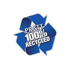 pratt-logo-optimized-12